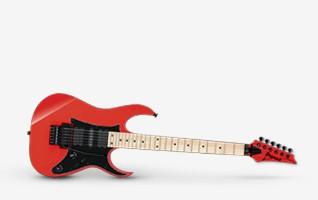 Ibanez Guitars | Gear4music on