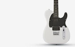 Electric guitars guitar shop gear4music freerunsca Image collections